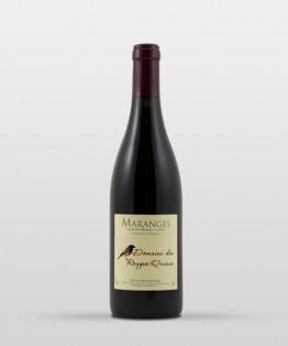 Maranges 1er Vieilles Vignes