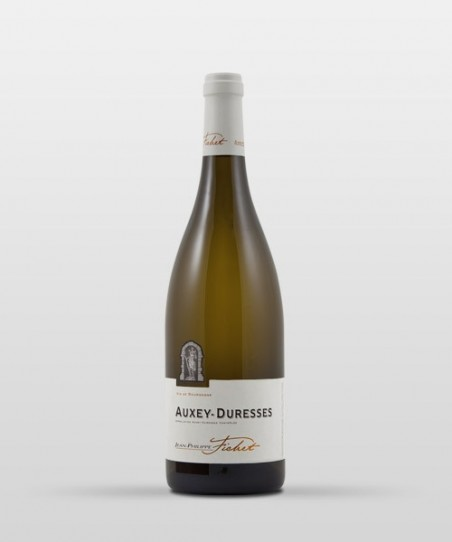 Auxey-Duresses Blanc 2014