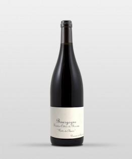 Hautes Côtes de Beaune Puit de Chaux 2018