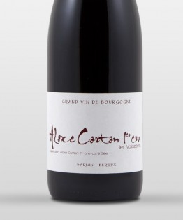 Aloxe-Corton 1er Cru Les Valozières