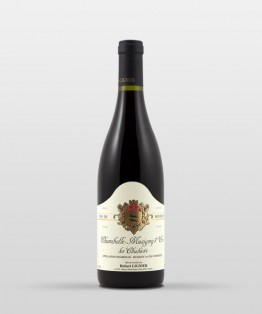 Chambolle-Musigny 1er Cru Les Chabiots