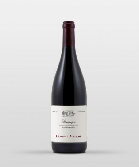Bourgogne Rouge 2019