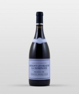 Savigny-lès-Beaune 1er Cru La Dominode 2018