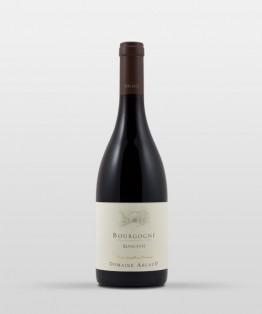 Bourgogne Roncevie