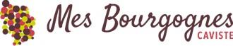 Mes Bourgognes Beaune
